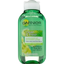 Tonik do twarzy Garnier - Amazon