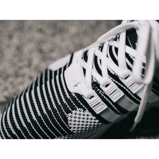 Buty męskie sneakersy adidas Originals Equipment Support Adv Primeknit BA7496 sneakerstudio.pl