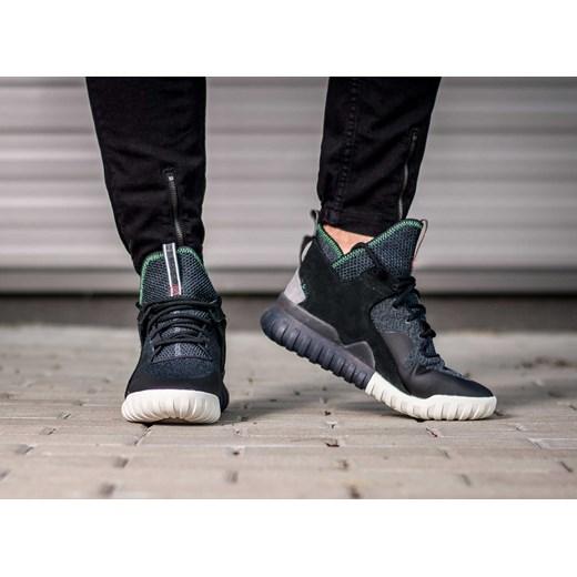 100% autentyczny wykwintny styl wyprzedaż resztek magazynowych buty męskie adidas tubular x na lato Darmowa dostawa!