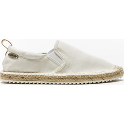 Espadryle damskie Big Star - BLUESTILO.COM