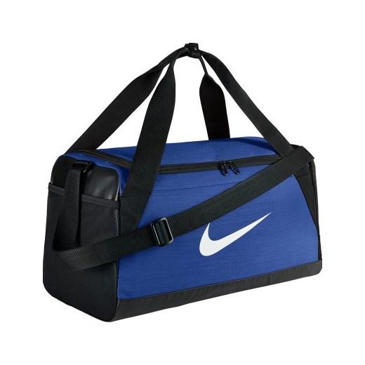 f092030fdd0e9 Torba fitness NIKE Nike uniwersalny Decathlon