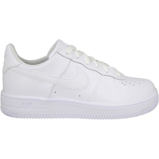 premium selection bed70 951a0 Buty damskie sneakersy Nike Air Force 1 Ultraforce (GS) 845128 101 Nike 36,  ...