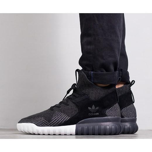 Buty męskie Adidas Tubular X Pk BB2379 Ceny i opinie
