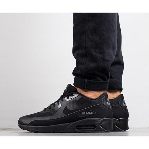 Nike Air Max 90 Ultra 2.0 Essential 875695 017 Herren Schuhe