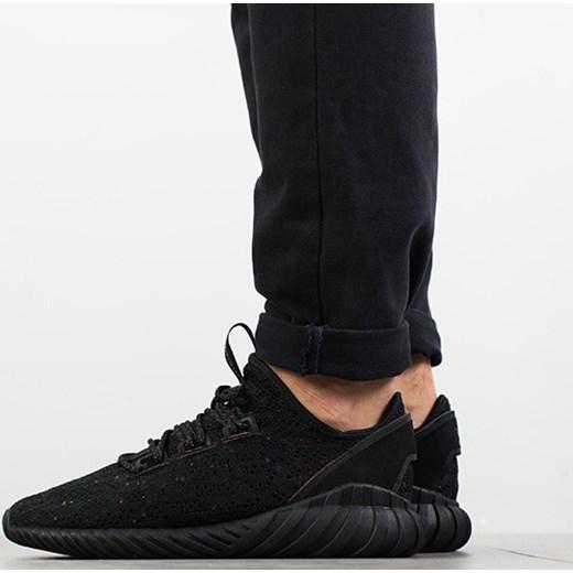 hot sales 1cb49 3681d Buty męskie sneakersy adidas Tubular Doom Sock Primeknit BY3559 Adidas  Originals 43 13 sneakerstudio ...
