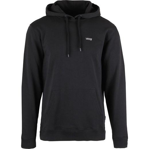 Bluza Vans X Thrasher Pocket black czarny Snowboard Zezula