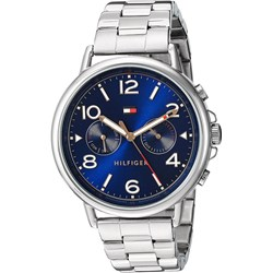 Zegarek Tommy Hilfiger - Watch2Love