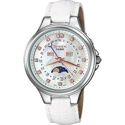 Zegarek Casio - Watch2Love