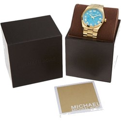 Zegarek Michael Kors - Watch2Love