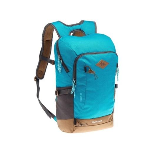 2fbb5518be42a Plecak N-Hiking 20 l Quechua 20 LITRES Decathlon