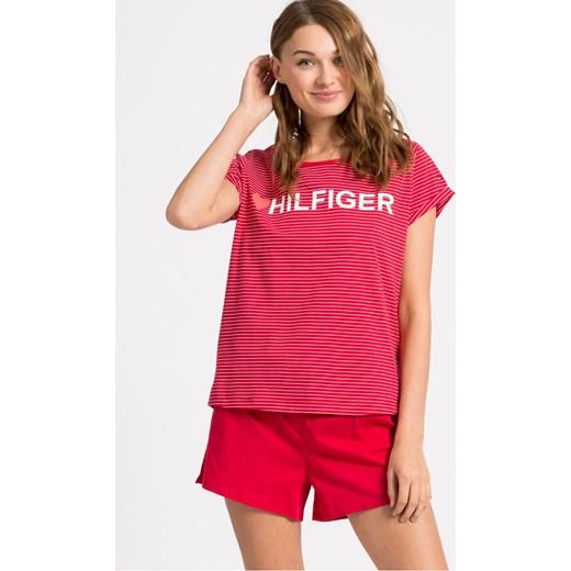 268fa1ae84dc ... Tommy Hilfiger - Piżama Valentine Tommy Hilfiger XS ANSWEAR.com ...
