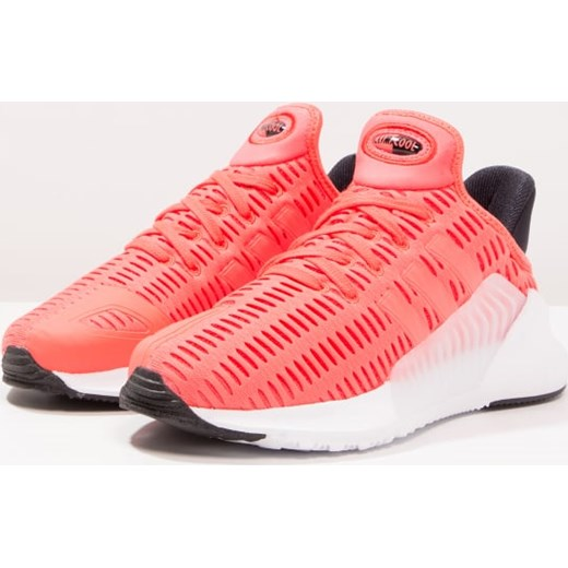 low priced aad40 00a47 adidas climacool 02 17 coral