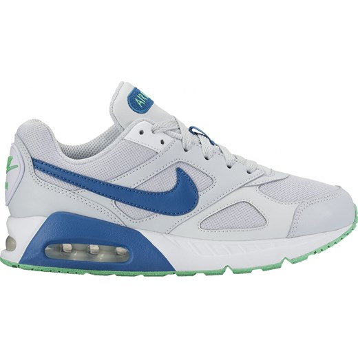 new products 826fa 2b3aa ... 50% off juniorskie obuwie nike air max ivo gs 579995 004 nike rozmiar  36665 06b8f