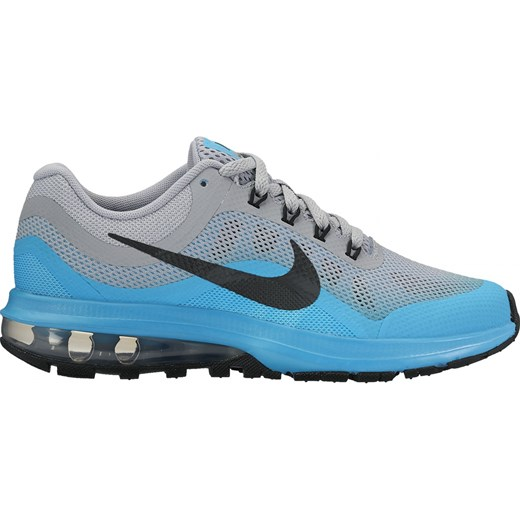 low priced 27c50 5d30d ... netherlands juniorskie obuwie nike air max dynasty 2 gs 859575 006 nike  rozmiar b7cd0 18a59