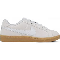 nike air force damskie 50style