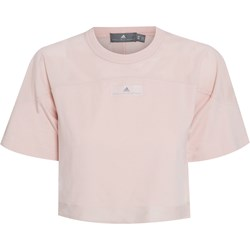 Crop top Adidas By Stella Mccartney - S'portofino