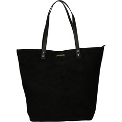 Shopper bag Venezia