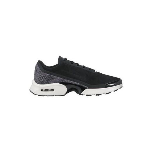 Buty Sportowe Nike Air Max Jewell,Nike Damskie Czarne