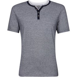 9a3c85be T-shirt męski Carry - carry.pl