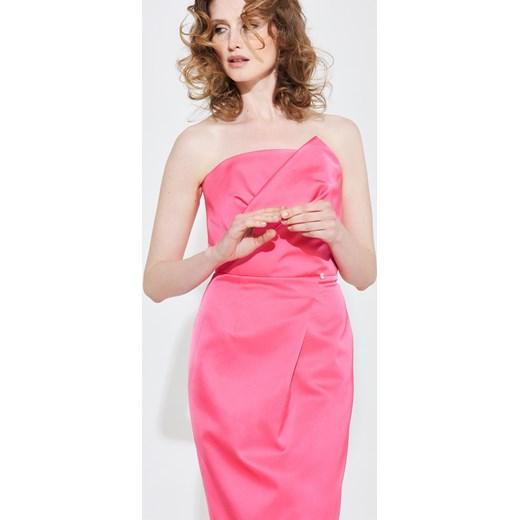 5a773ae7be Sukienka Simple 42 promocja  Sukienka Simple 42 okazyjna cena ...