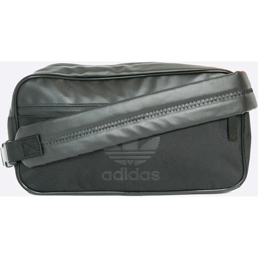 46426664048fa adidas Originals - Saszetka Adidas Originals szary uniwersalny ANSWEAR.com  ...