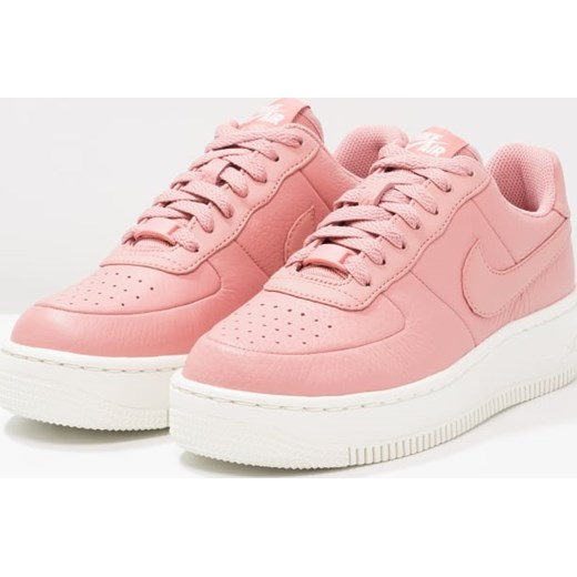 nike air force damskie zalando