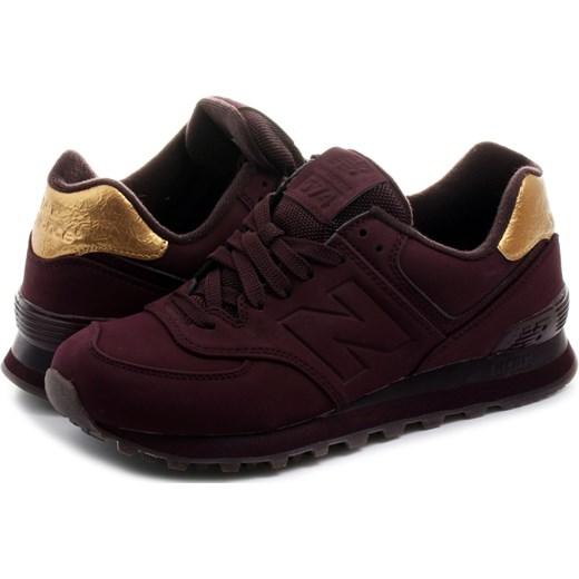 New Czarny Domodi Wl574 W Balance Polska Shoes Office sQrxhCtd