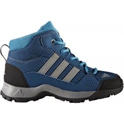 buty chłopięce zimowe adidas tanio Darmowa dostawa!