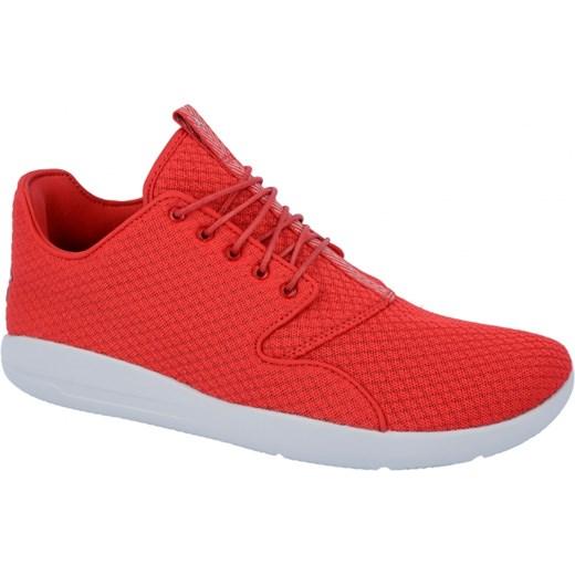 Buty Nike Jordan Eclipse 724010 614 czerwony UrbanGames