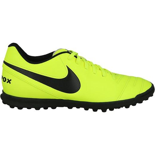 3123a180 BUTY TURFY NIKE TIEMPOX RIO III TF 819237 707 Nike 44 yessport.pl ...