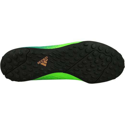 premium selection 344de 70f78 ... BUTY TURFY adidas ACE 17.4 TF BB1060 czarny 42 yessport.pl
