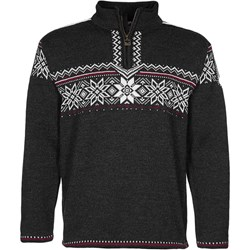 Sweter męski Dale Of Norway - Zalando