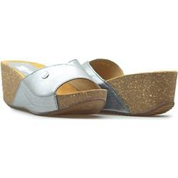 caa524c96a63 Klapki damskie Simen - Arturo-obuwie