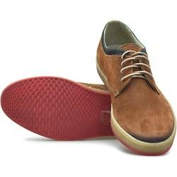 598f42856e72 Półbuty męskie Ryłko - Arturo-obuwie