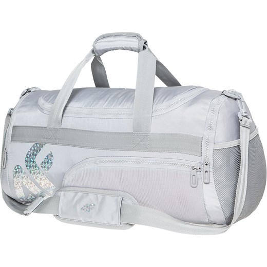 urzędnik Cena fabryczna wykwintny design torba sportowa 4f