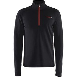 Bluza sportowa Craft - MikeSport