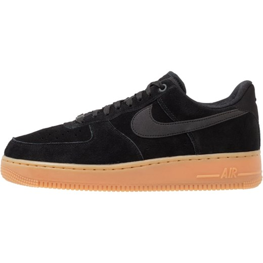 nike air force 1 męskie zalando