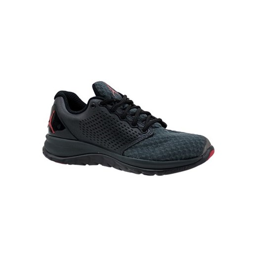 Nike Trampki Jordan Trainer ST Winter 854562 003 Spartoo