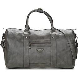 479cced0f4ff5 Szare walizki i torby podróżne american tourister by samsonite ...