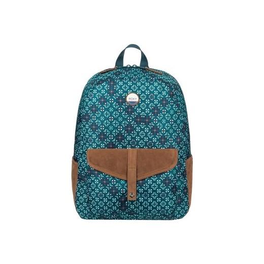 76c835453d2 Roxy Plecaki MOCHILA Carribean 18L - Mochila Mediana Roxy Roxy One Size  Spartoo promocyjna cena