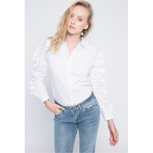 1c9343ec61 Vero Moda - Koszula Vero Moda M okazja ANSWEAR.com ...