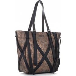 05f1d1b358e18 Torby na zakupy shopper bag nobo
