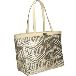 Shopper bag Venezia - ferando.pl