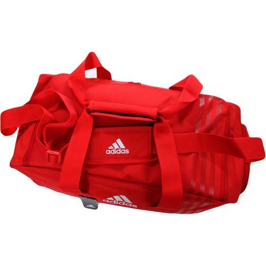 c268b01e2ba26 ... ADIDAS TORBA SPORTOWA TRENINGOWA SILOWNIA BS4749 czerwony Nike S  Desportivo