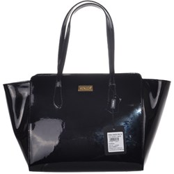 Shopper bag Venezia - Zielony Butik
