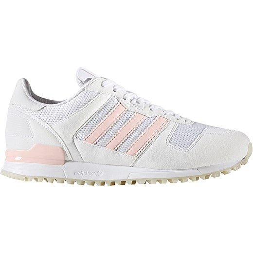 buty adidas zx 700 184