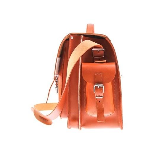 af24dbede95eb ... BIG kufer/plecak/torba Vintage P23 NATURAL VOOC Tanie-Zakupy.com ...