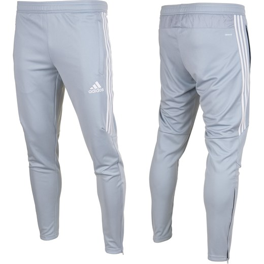 Adidas spodnie dresowe dresy męskie tiro 15 l Zdjęcie na imgED