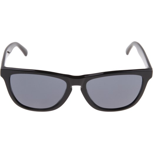7407e74ed9 Oakley OO 2043-01 Frogskins Okulary przeciwsłoneczne + Darmowa Dostawa i  Zwrot kodano-pl