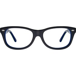 okulary korekcyjne damskie ray ban cena